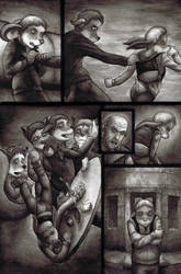 Page 12: Inkwashed by Benjamin-the-Fox