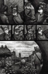 Page 14: Inkwashed by Benjamin-the-Fox