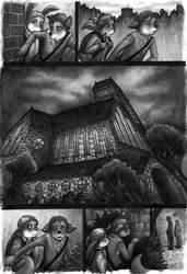 Page 17: Inkwashed by Benjamin-the-Fox