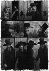 Page 19: Inkwashed by Benjamin-the-Fox