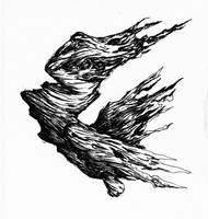 Flight by Benjamin-the-Fox