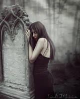 Die to be Reborn by Sivali-Delirium