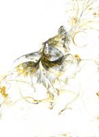 White Dance by Katari-Katarina