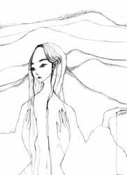 Time by Katari-Katarina