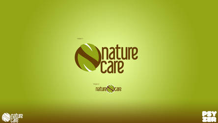 Nature Care by Color-Art