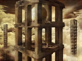 Babylon by vaNes