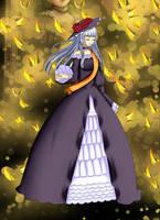 virgilia by yamon-venzli
