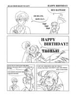 Happy Birthday Battler p1 by yamon-venzli