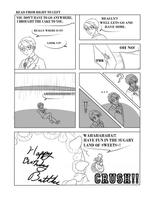 Happy Birthday Battler p2 by yamon-venzli