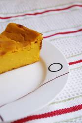 Torta de Auyama - 5 by AnthonnyAG