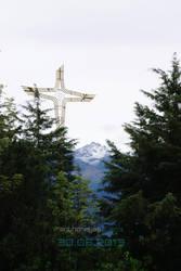 Pico Bolivar - 30.06.2013 by AnthonnyAG