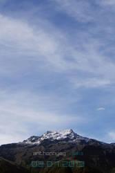 Pico El Toro - 02.07.2013 by AnthonnyAG