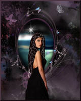 Follow Me by Obsidian-Siren