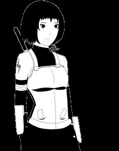 SakiUchiha2052's Profile Picture
