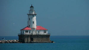 To the Lighthouse by itsayskeds