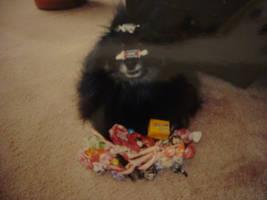 Candy by itsayskeds