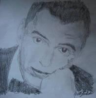 Sinatra by itsayskeds