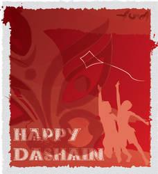 dashian by ajl07