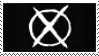 =icon for hire stamp by velaxin