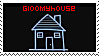 =gloomy house stamp by velaxin
