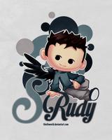 SRudy by Thiefoworld