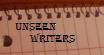 Unseen Writers by Aeivyen