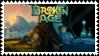 Broken Age Stamp by BlueRainbow101