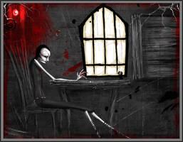 Darkroom by asunder