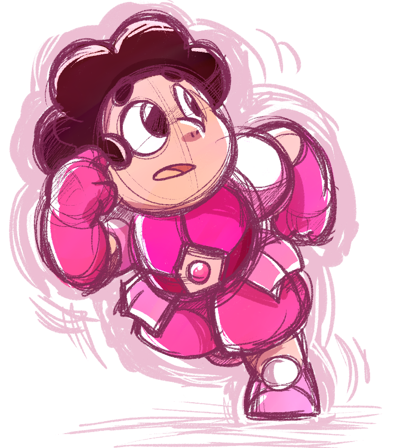 Sooooon OuO Finally new episodes Steven Universe(c)Rebecca Sugar