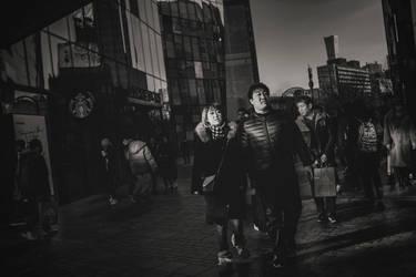 Dsf3965-3 by JingWeiLiu