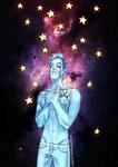 Anathema (Josh) by PoweredByCokeZero