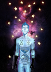 Anathema (Tyler) by PoweredByCokeZero