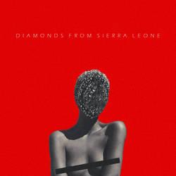 Diamonds From Sierra Leone by Merlan