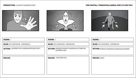 2015 claudette storyboard PAGE 3 by tomgastall