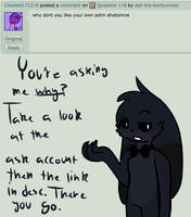Question 130 by ask-the-bonbunnies