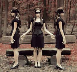 Clones... by AsHeFTgrafiZ