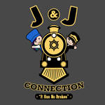 J And J Connection Shirt Edit by BossKdin