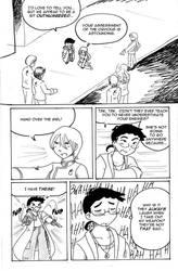:The GRID - Pg 9: by Karmada