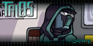 TalOS Update by Karmada