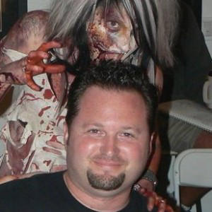 RyanBatcheller's Profile Picture
