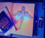 Find my Way by DestinyBlue