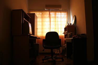 My room by hirayama285002