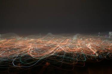 Moving City by hirayama285002