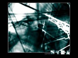 vyntek -version II- by framesofreality