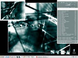 2004 04 04 by framesofreality