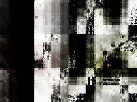 corrosion by framesofreality
