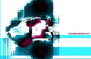 seturinID by framesofreality