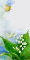 Last Memory by Yaki-Tanuki