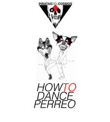 PERREO by alonsocr