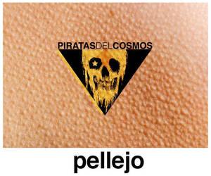 pellejo by alonsocr